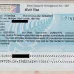 new-zealand-visa
