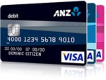 anz-access-debit-cards