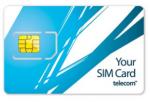 telecom_sim