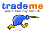 trade_me_logo
