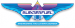 burgerfuel_logo