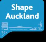 logo-shapeauckland