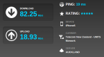 speedtest_spark4g