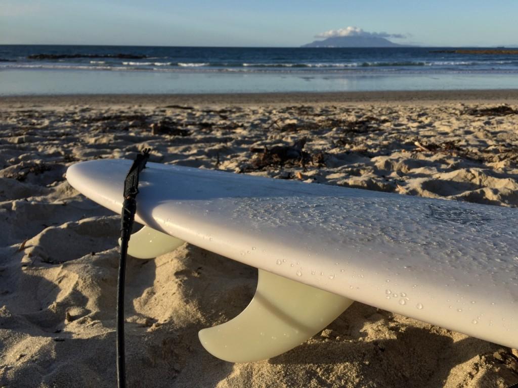 18300_surf