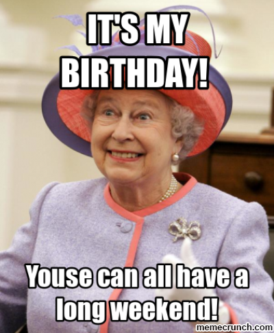 queens_birthday