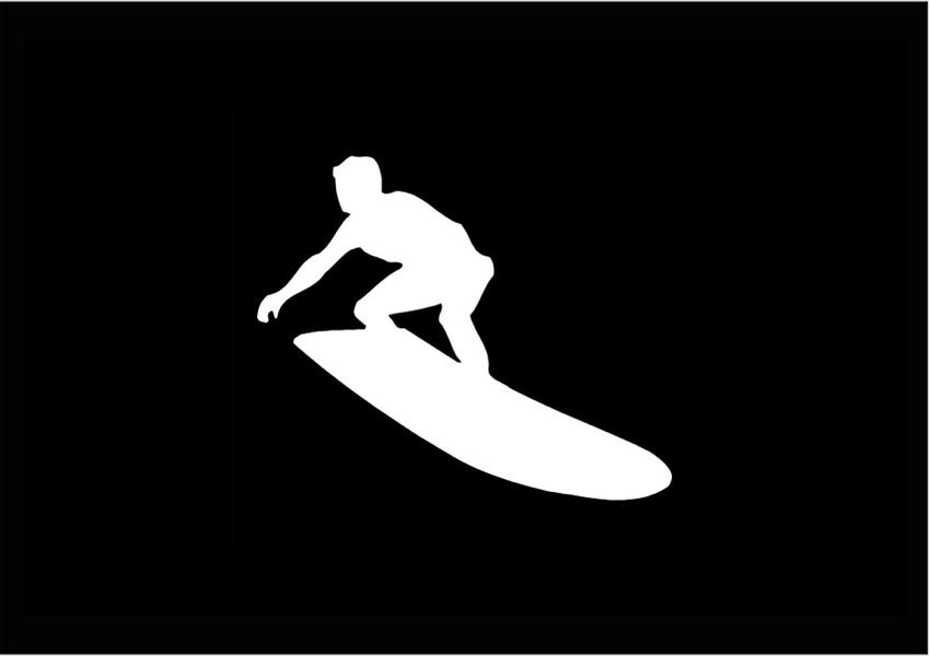 surf_nz