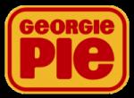 200px-GEORGIE_PIE_LOGO