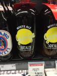 NZ Beer - 1