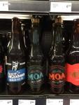 NZ Beer - 3