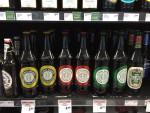 NZ Beer - 6