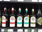 NZ Beer - 7