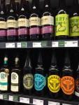 NZ Beer - 8