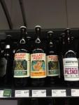 NZ Beer - 9