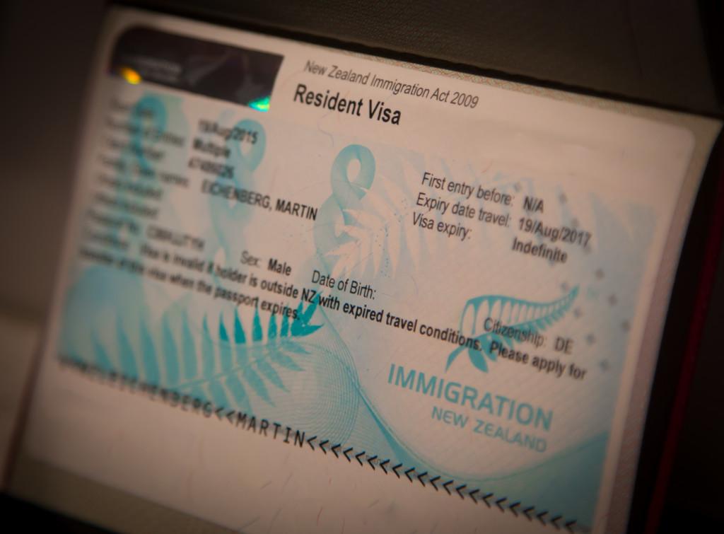 nz_residence_visa