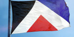 NZ_redpeak
