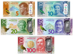 new-zealand-s-banknotes-webpage01