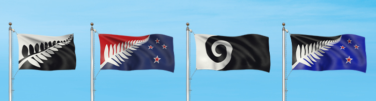 shortlisted_flags_nz
