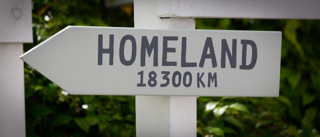 homeland_sign
